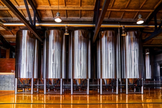 About brewery-4