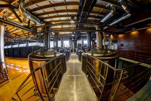 About brewery-1