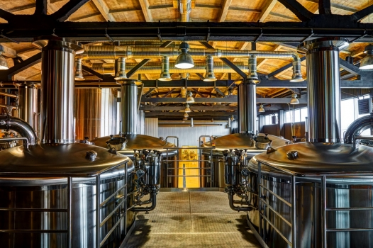 About brewery-3