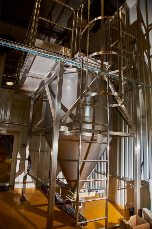 About brewery-16