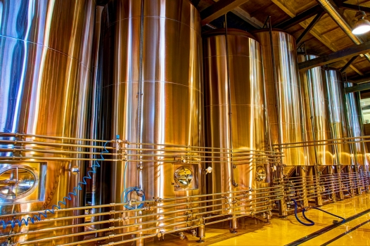 About brewery-5