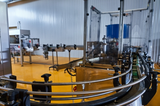 About brewery-7