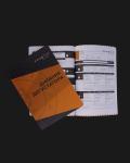 Дневник дегустатора Fanatic - 1