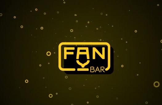 Грандиозное открытие FANbar-0