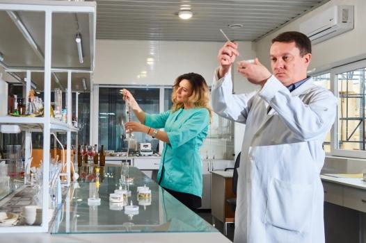Laboratory-8