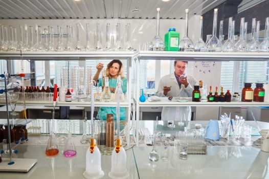 Laboratory-11